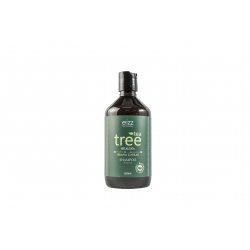 Shampoo Tea Tree Eizz 500ml
