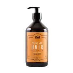 Shampoo Magic Hair Liso Perfeito 500ml